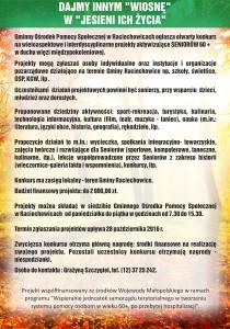 2016-10_plakat_1_gops