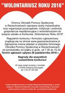 2016-10_plakat_3_gops