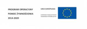 logotypy - pz - 2014-2020