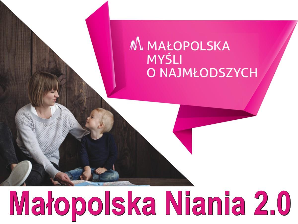 malopolska_niania_winieta