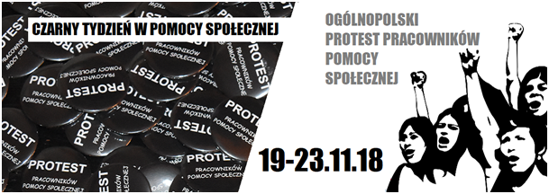 2018-11_gops_protest