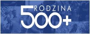 500plus_picture