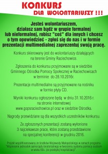 2016-10_plakat_2_gops