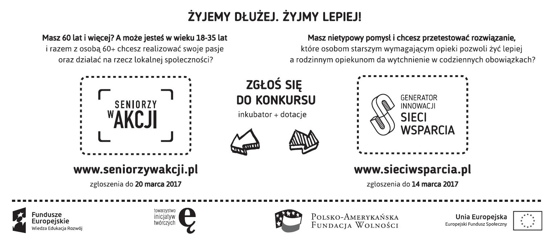 2017-03_seniorzy_w_akcji_baner