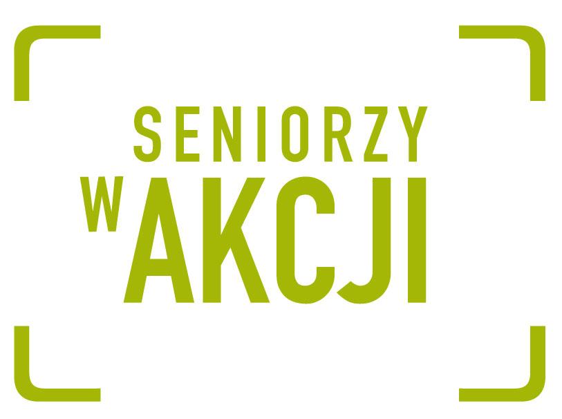 2017-03_seniorzy_w_akcji_logo