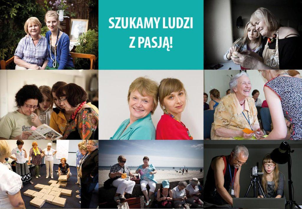 2017-03_seniorzy_w_akcji_ulotka