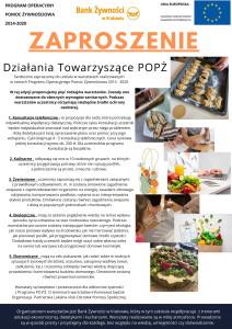 zaproszenie_POPŻ-1