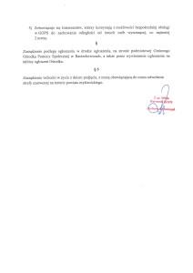 Zarządzenie nr 011.6.2020 z dnia 5.10.2020 r-2